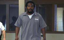 Missouri man waits more than a decade to begin prison sentence