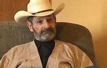 Watch: White supremacist Frazier Glenn Cross, accused in Kansas City-area shooting, speaks during 2010 Senate bid