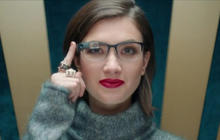 Want Google Glass? Today's your big day