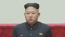 kim-jong-un-closeup.jpg