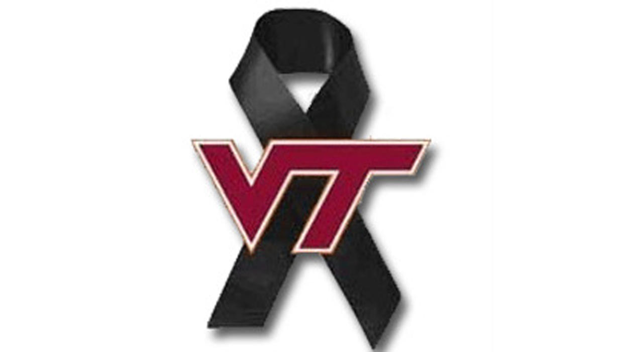 essay about virginia tech shooting school shooting essay on virginia tech shooting