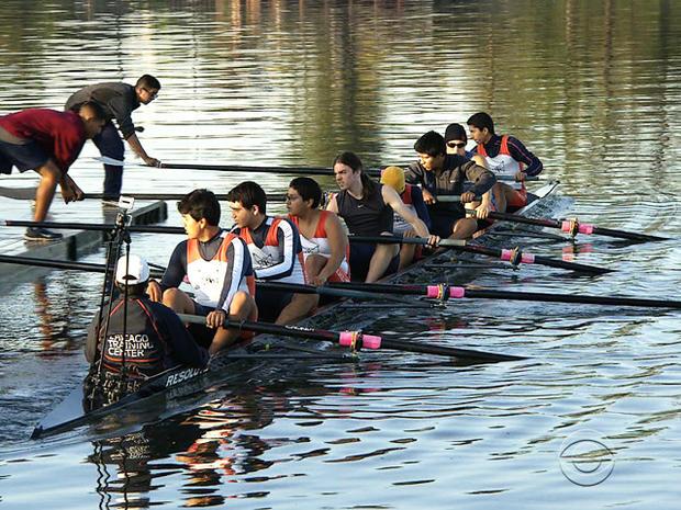 rowersdock.jpg