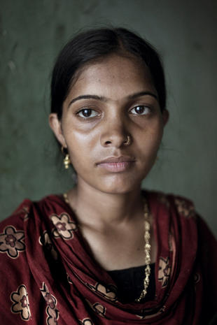 Bangladesh garment collapse: one year later