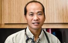 Dr. Jerry Umanos