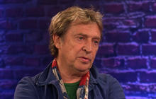 "Andy Summers on Police reunion: ""Never say never"""