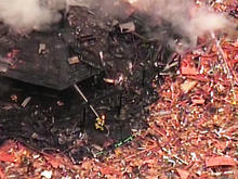 north-bend-explosion-from-air-04.jpg