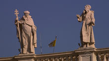 vatican-saints.jpg