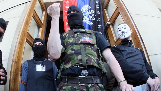 ukraine-487063901.jpg