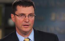 CEOs say economy finally clicking into gear
