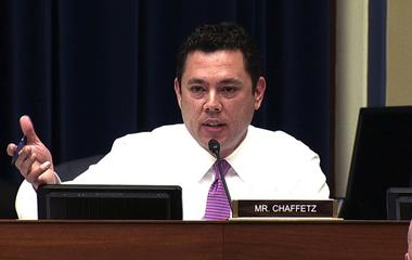 GOP Rep. Jason Chaffetz: Could we have saved Benghazi victims?