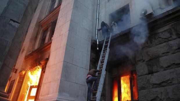 2014-05-02t191536z-1884792683-gm1ea5308w701-rtrmadp-3-ukraine-crisis-odessa-casualties.jpg