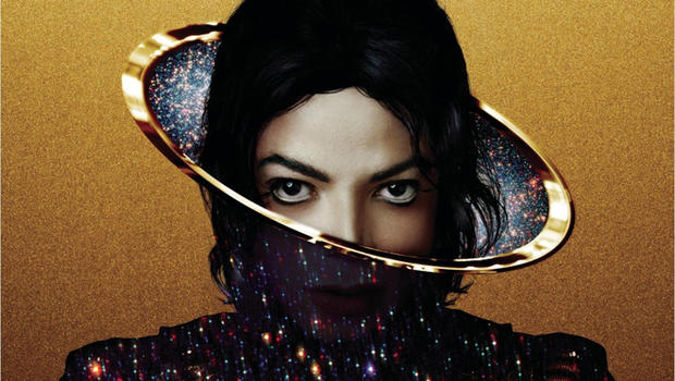 King of Pop 2014 Songs From The King of Pop