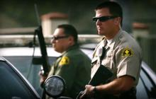 Lack of communication faulted in report on Dorner manhunt