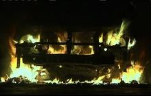 Benghazi: What questions remain?