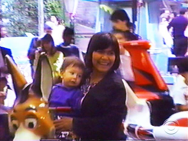 mom-ride.jpg