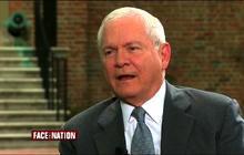"""Robert Gates: U.S. has """"very few tactical options"""" in Ukraine"""