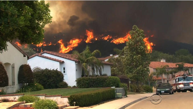 californiawildfireshouses.jpg