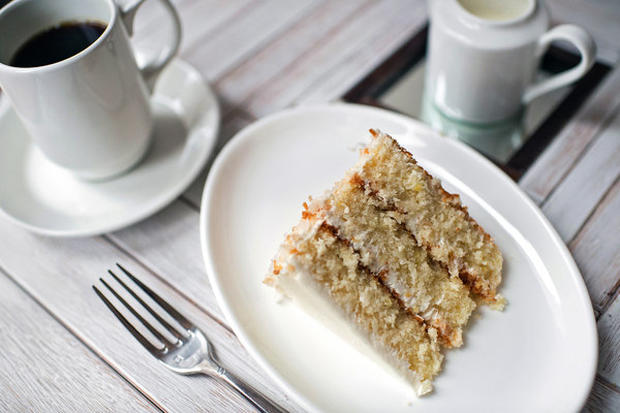 telepan-local-coconut-cake.jpg