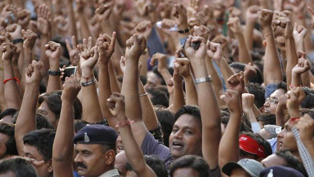 indiaelectionhindupartysupporters.jpg
