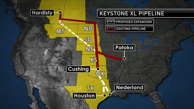 pipelinemap.jpg