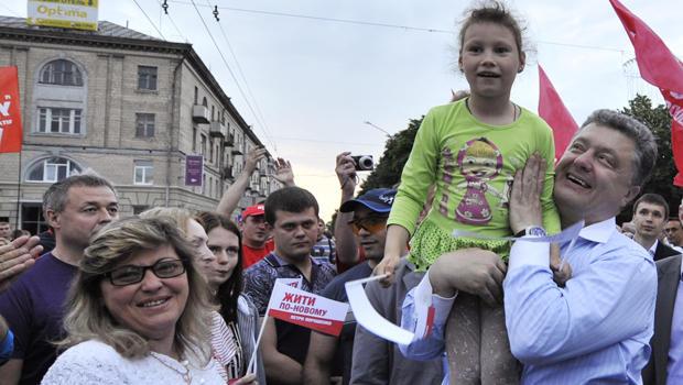 ukraineelections.jpg