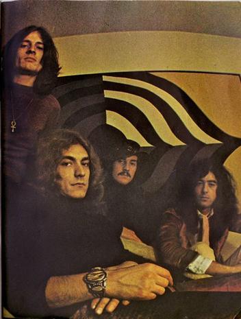 Iconic Album Cover Art Da Vinci Of Da Vinyl Pictures