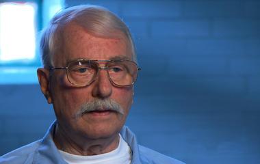 "Jack McCullough: ""I'm not a murderer"""