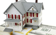 4 things homebuyers should never say