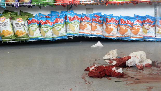 克里Vista的血犯罪现场,620-493648423.jpg