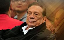 Donald Sterling vows to fight sale of Clippers