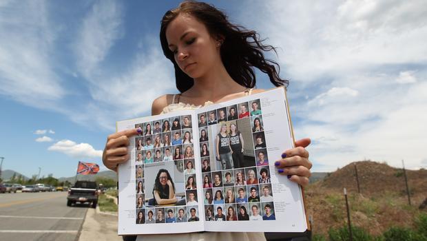 alteredphotoap24211283563.jpg