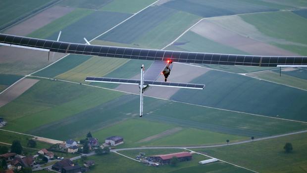 Solar Impulse 2 plane maiden flight_495222797.jpg