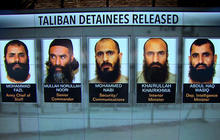 National security expert breaks down Bergdahl prisoner swap