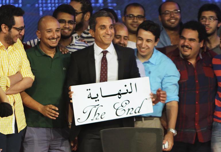 bassem-youssefap325889337033.jpg