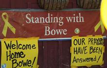 Bergdahl backlash reaches hometown of Hailey, Idaho