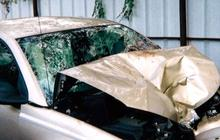 Death that led to homicide conviction linked to GM defect