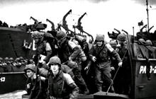 The world changing history of D-Day