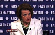 "Dianne Feinstein: Bowe Bergdahl prisoner swap ""mixed bag at best"""
