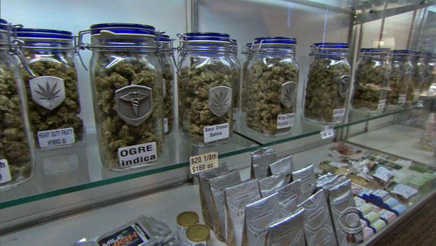 marijuanajars.jpg
