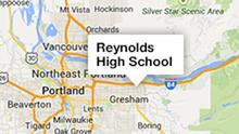 reynolds-high-schoolmap.jpg