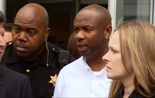 Truck driver pleads not guilty in Tracy Morgan crash