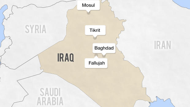 iraq-locator.jpg