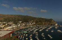 Drought dilemma: Tourism strains Catalina Island's water supply
