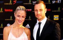 Sneak peek: Oscar Pistorius: Shots in the Dark
