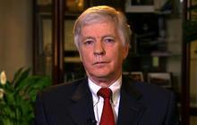 Former U.S. ambassador on deploying troops to Iraq