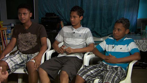 three-brothers.jpg