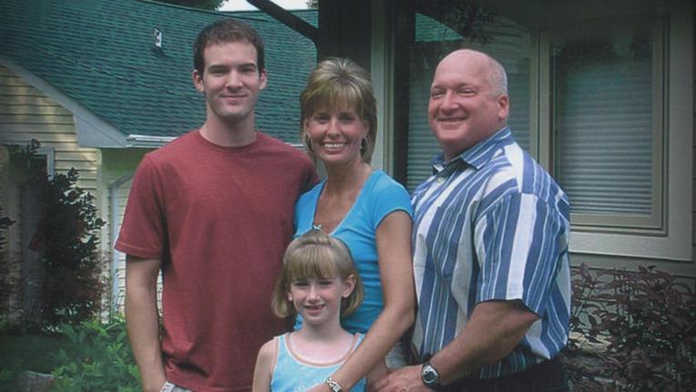 pynefamily640x360.jpg