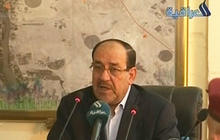 Can Iraq's PM hold his country together?