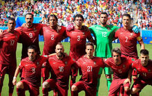 Team USA to face Portugal in World Cup