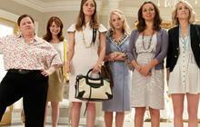 cast-of-bridesmaids.jpg